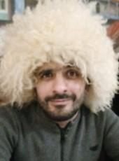 Varuzh, 35, Russia, Krasnodar