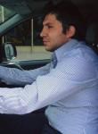 Raufff, 36  , Baku