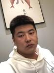 小辉, 26  , Linhai