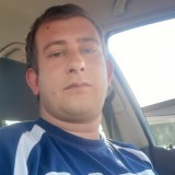 Dawid, 25  , Rypin