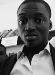 Djack, 18  , Abidjan