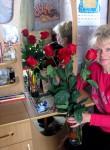 Ольга, 61  , Kyzyl