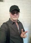 Viktor, 37  , Podporozhe