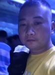 朱砂红, 34  , Xiaolingwei