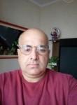 W s m, 56  , Sao Caetano do Sul