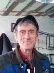 Aleksandr, 55  , Karagandy