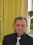 Andrey Chernyaev, 58  , Khotkovo