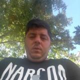 Piero, 31  , Raffadali