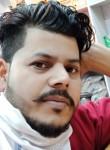 Sarfaraj, 62  , Patna