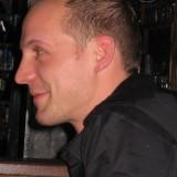 Stefan, 20  , Rottenburg an der Laaber