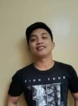 Jj, 21  , Makati City