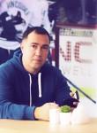 Dimon, 42, Samara