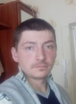 Nikolay, 32  , Ukhta