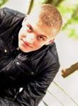Stanislav, 30, Novokuznetsk