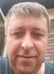 Leonid, 36  , Kaunas