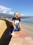 Tatyana, 20  , San Pedro