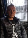 Sergey, 28  , Kremenchuk