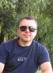 Oleg, 55  , Tiraspolul