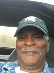 Willie, 68  , Matthews