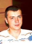 Mikhail, 36  , Moscow