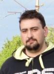 Владимир Валер, 21  , Rostov