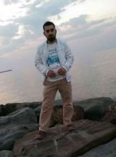 Kadir, 32, Turkey, Koprubasi
