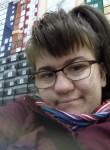 Tatjana miersch, 49  , Schipkau