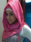 Rania, 26  , Alabaster