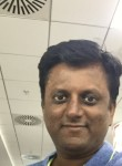 prankster2017, 41  , Navi Mumbai