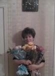 Emiliya, 64  , Voltsjansk