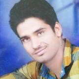 Vivaan, 23  , Chhindwara
