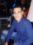 Jonathan F, 30  , Arequipa