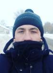Kyky, 29, Voronezh