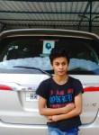 Atul, 20 лет, Kaithal