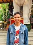 ประถม, 80  , Bangkok