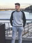 Aleksey, 20, Kiev