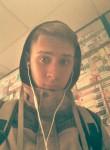 Sergey, 21  , Krasnyy Kut