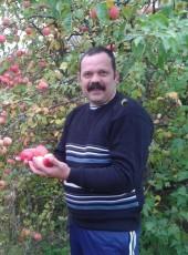 sasha, 52, Russia, Pitkyaranta