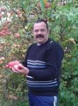sasha, 52, Pitkyaranta
