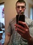 Aleksey, 38  , Krasnyy Lyman