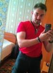 Nikolay, 49, Jerusalem