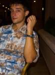 Aleksandr, 28  , Lyudinovo