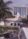 Aleks, 47  , Krymsk