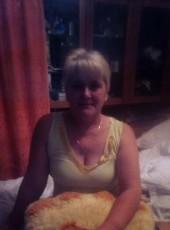 Nadezhda, 59, Belarus, Hrodna