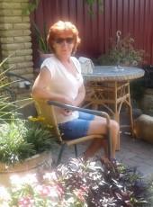 Ket, 56, Ukraine, Rivne