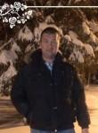 Dmitriy, 38  , Podporozhe