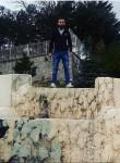 Aytekin, 32  , Ankara