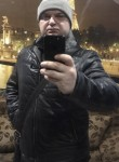 Eduard, 36  , Kharkiv