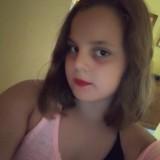 Katerina , 18  , Kerkyra