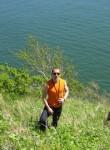 Ivan, 34  , Petropavlovsk-Kamchatsky